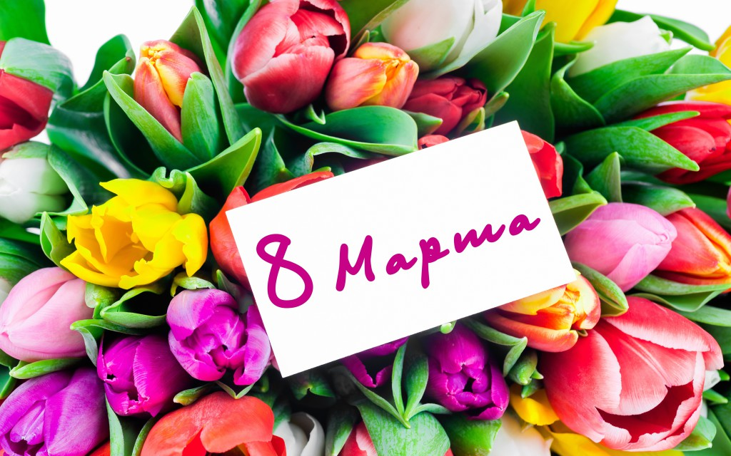 March_8_Tulips_Russian_516412_3840x2400